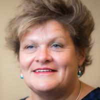 Anita  Muijs
