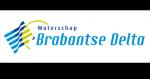 Waterschap Brabantse Delta (Monique)