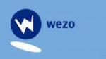 Wezo Groep