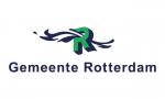 Gemeente Rotterdam
